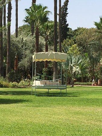 Dar Ayniwen Villa Hotel: photo6.jpg