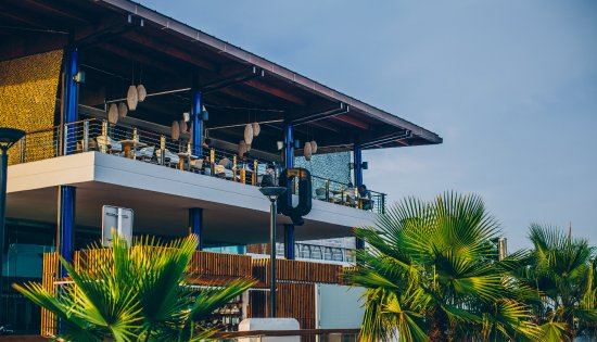 Badkamer Op Formentera : Quispe formentera restaurantbeoordelingen tripadvisor