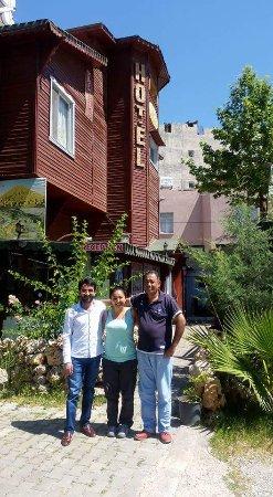 Kahta, Turcja: FB_IMG_1499253285641_large.jpg