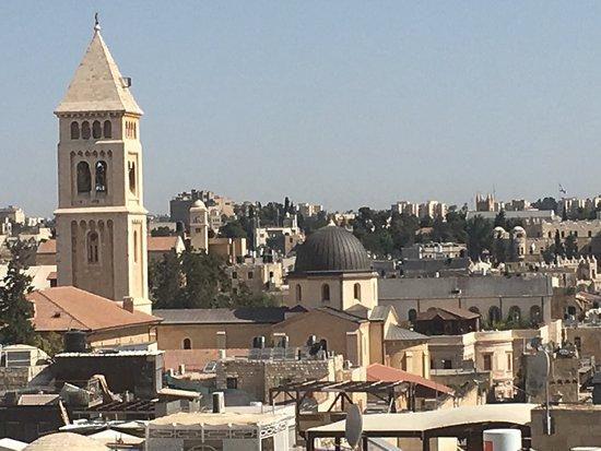 Hurva Synagogue : photo8.jpg