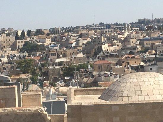 Hurva Synagogue : photo9.jpg