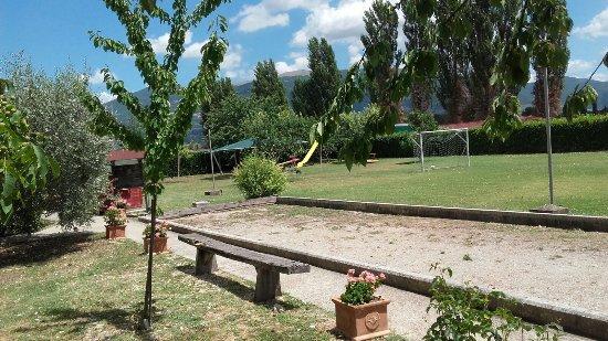 Agriturismo La Mora : IMG-20170705-WA0005_large.jpg