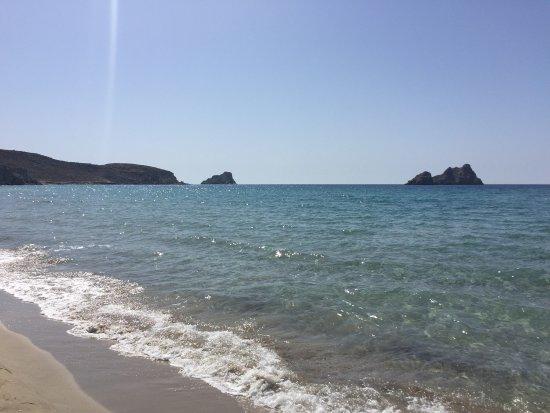 Xerokambos (Exotic Beach): photo1.jpg