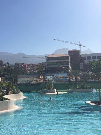 Gran Tacande Wellness & Relax Costa Adeje : photo0.jpg