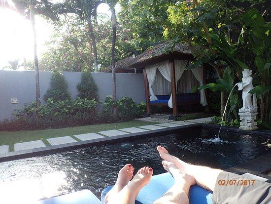 Balibaliku Beach Front Luxury Private Pool Villa: OI000014_large.jpg