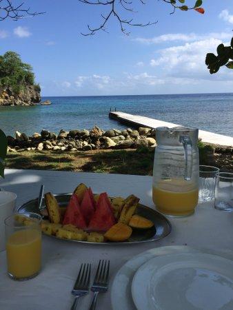 The Resort at Wilks Bay: photo1.jpg