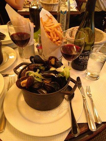 Balthazar new york soho restaurant avis num ro de for Balthazar reservations