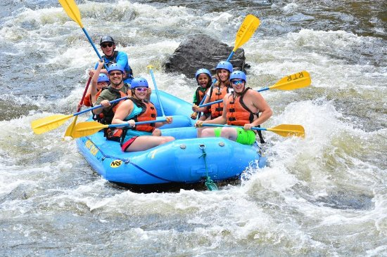 Rapid Transit Rafting: 8937_1499205083623_large.jpg