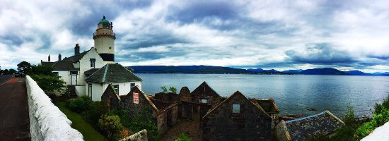 Inverclyde Tourist Group - Day Tours: photo1.jpg
