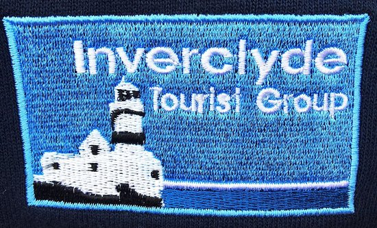 Inverclyde Tourist Group - Day Tours: photo2.jpg