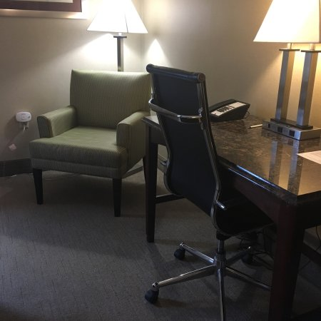 Best Western Plus Inn at Hunt Ridge: photo2.jpg