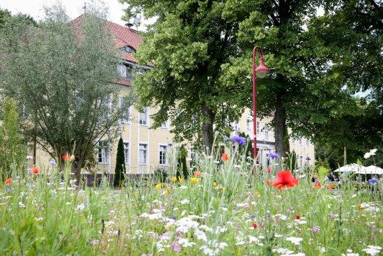 Wulkow, Jerman: Außenansicht