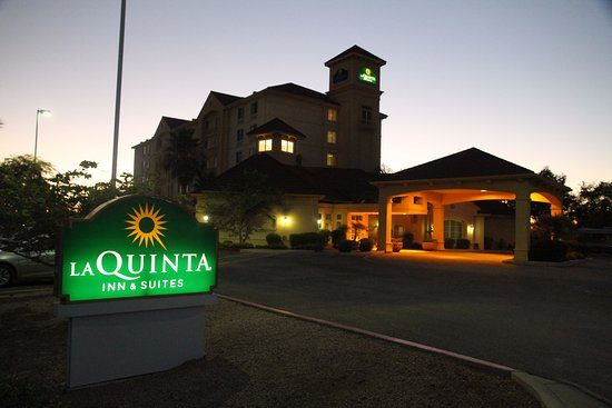 La Quinta Inn & Suites Mesa Superstition Springs-bild