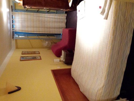 Hotel Vidal: 20170701_190205_large.jpg