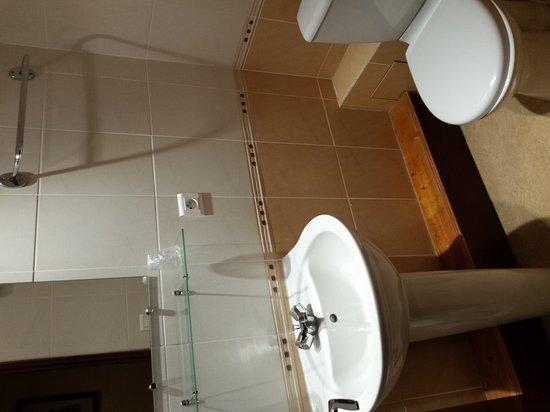 Hotel Vidal: 20170701_190153_large.jpg