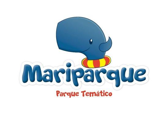 MARIPARQUE - Parque temático