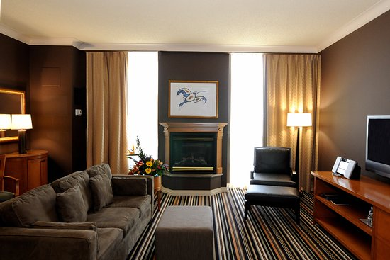 Cost of a room at casinorama casino chicago east in in resort