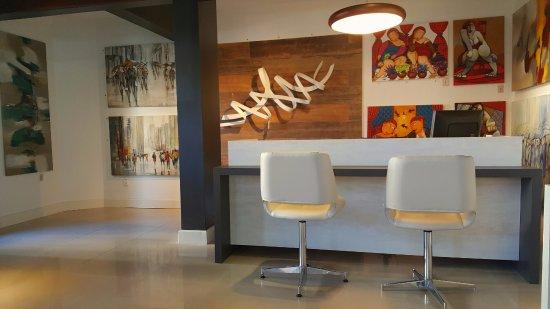 Galeria Arte12b