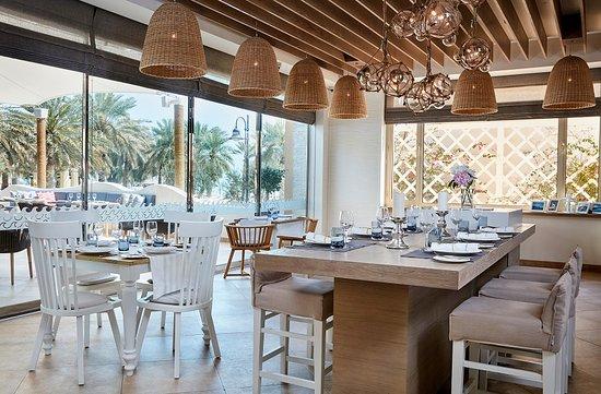 Mykonos doha restaurant bewertungen telefonnummer fotos tripadvisor