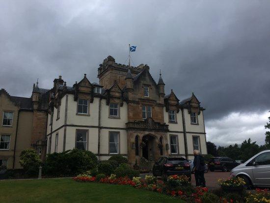 Cameron House Lodges : photo0.jpg