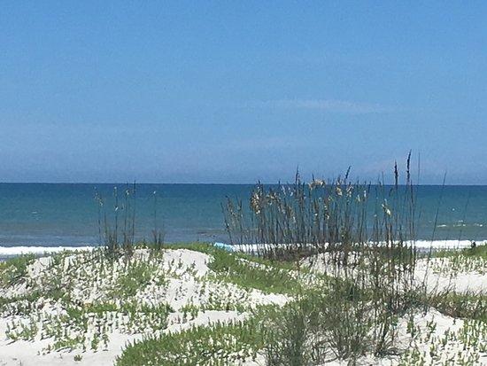 Beach Island Resort: photo1.jpg