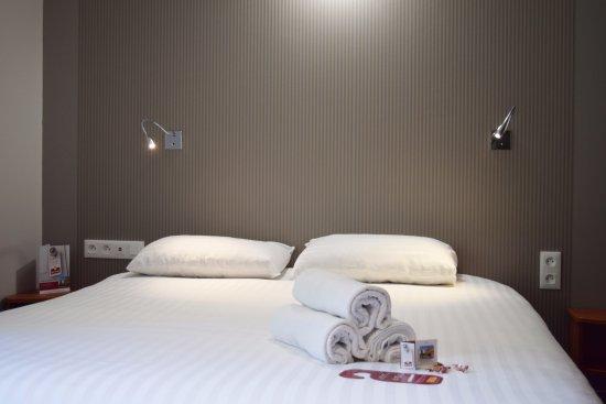 Best Hotel Reims