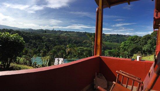 Греча, Коста-Рика: photo1.jpg