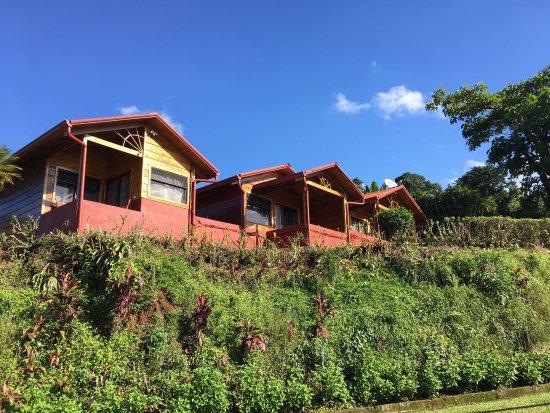 Grecia, Costa Rica: photo2.jpg