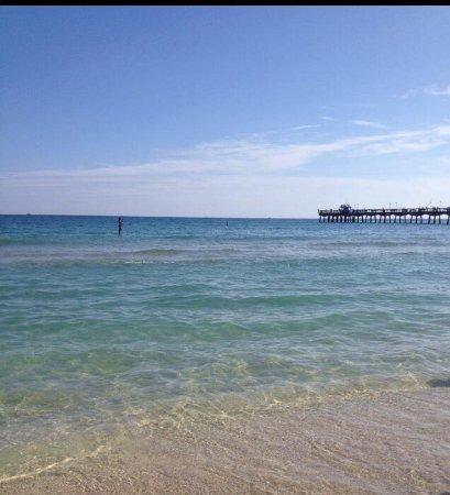 Tamarac, FL: photo2.jpg