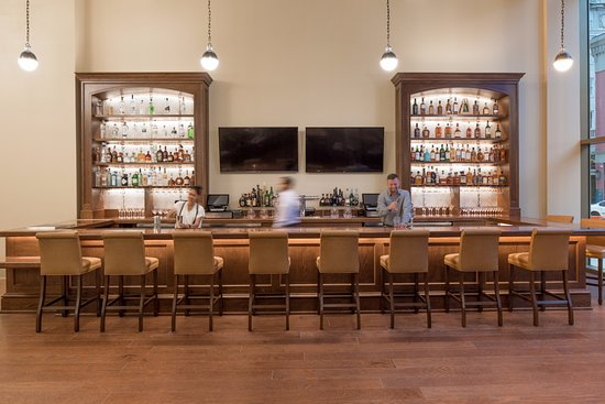 Nopsi hotel new orleans updated 2018 reviews price for Kitchen design 70115