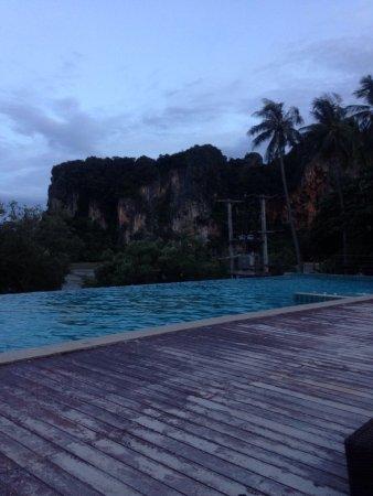 Railay Princess Resort and Spa: photo9.jpg