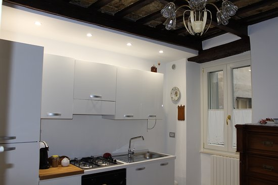 Hotel Pensione Completa Civitanova Marche