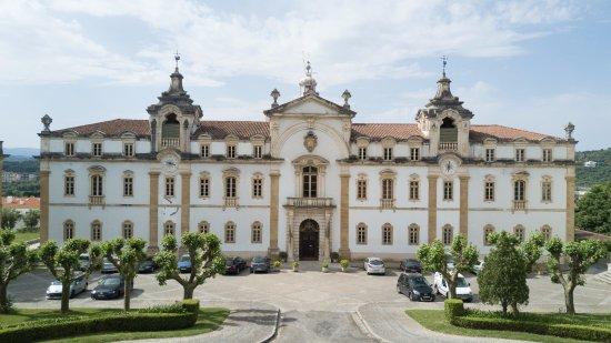 Seminario Maior da Sagrada Familia
