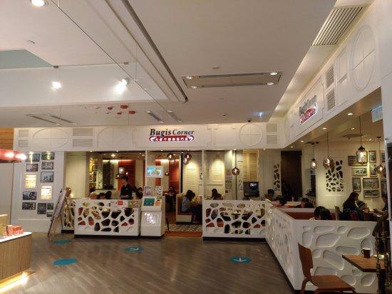 Bugis Corner Hong Kong Tsim Sha Tsui Restaurant Reviews Photos Phone Number Tripadvisor