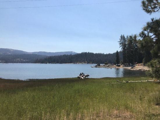 Shaver Lake, CA: photo3.jpg