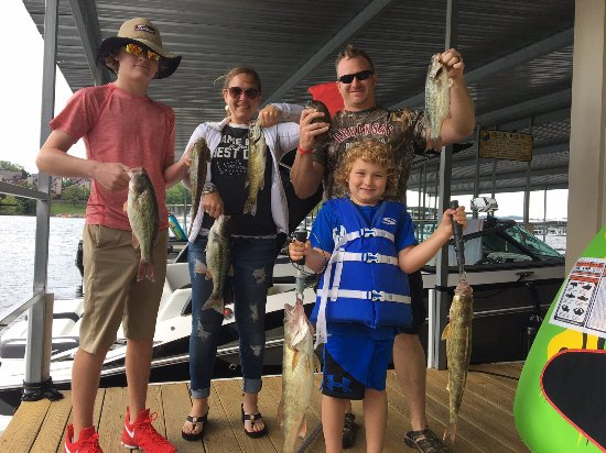 Branson Fishing Adventures: photo0.jpg