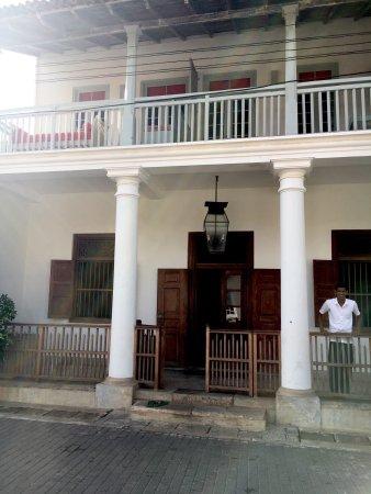 Mrs Khalid's Guest House : photo1.jpg