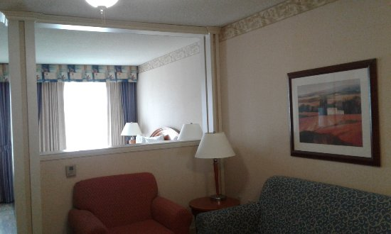 Hilton Garden Inn Wooster Photo