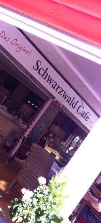 Schwarzwald Cafe: photo2.jpg