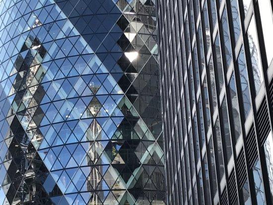 City of London Information Centre: photo4.jpg