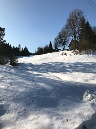 Kytlice, Czech Republic: photo1.jpg