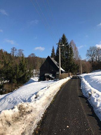 Kytlice, Czech Republic: photo3.jpg