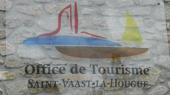 Office de tourisme de saint vaast la hougue frankrijk - Office de tourisme de saint vaast la hougue ...