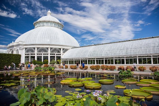 new york botanical garden bronx 2019 all you need to know before you go with photos