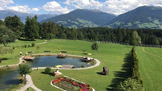 Gnadenwald, Αυστρία: photo2.jpg