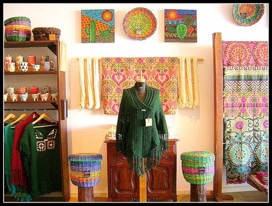 Tienda de objetos de dise o arte decoraci n tejidos - Objetos decoracion diseno ...