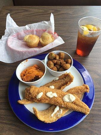 dindie s soulfood restaurant memphis restaurant reviews photos rh tripadvisor com