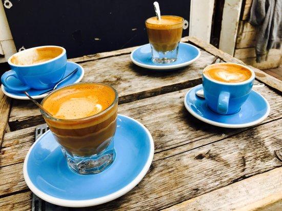 lot-sixty-one-coffee.jpg (550×413)