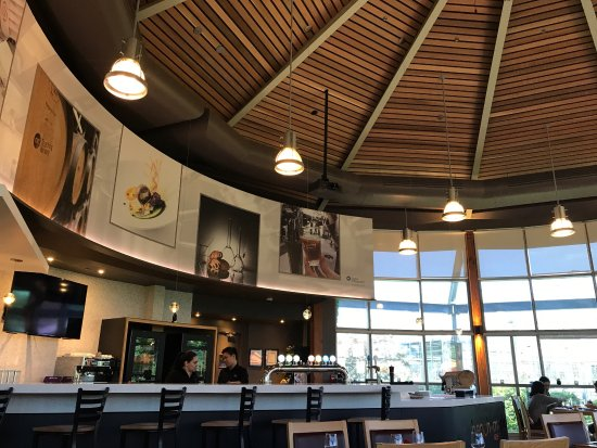 Benchmark Restaurant at Niagara College : photo9.jpg