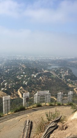 Another Side Of Los Angeles Tours : photo0.jpg